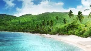 seychelles - Google Search