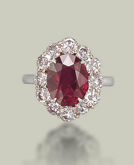 more stones engagement diamond ruby weddings emerald sapphire with stone coloured rings