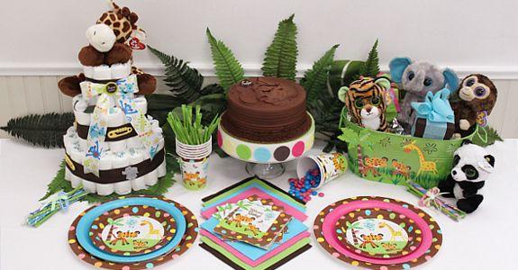 Fisher Price Baby Shower Decorations Baby Shower Ideas Pinterest