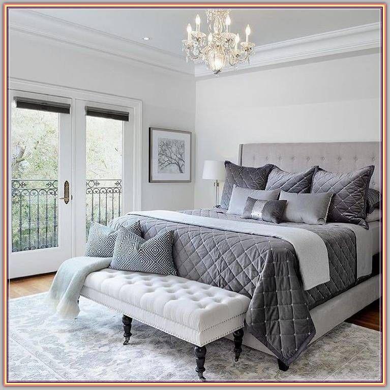 Learn Bedroom Interior Design Techniques Of The Pros Modern Interior Design Modern French Bedroom Simple Bedroom Design Modern Bedroom