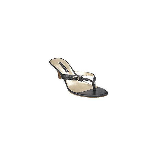 010a2cd4603 Nine West  Sandals   Entire Sandal Collection   Cardone - kitten heel.