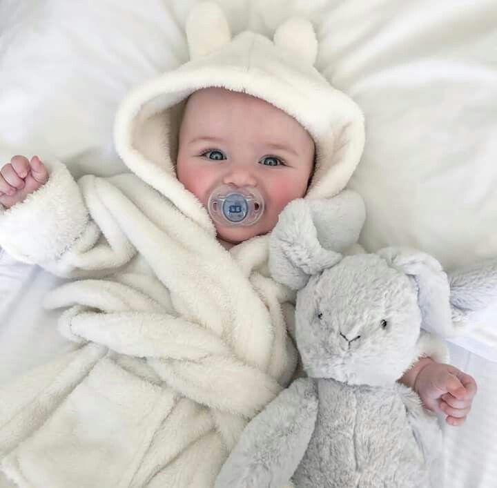 sonnen baby