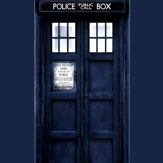 Tardis Jessica Browning This Website I Have No Words Doctor Who Wallpaper Tardis Wallpaper Doctor Who Tardis