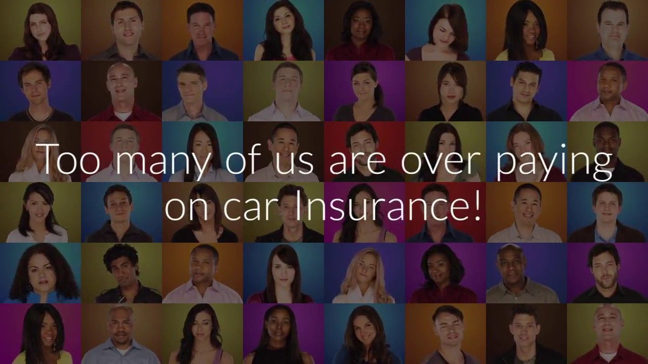 Affordable Auto Insurance Tulsa OK Instructional