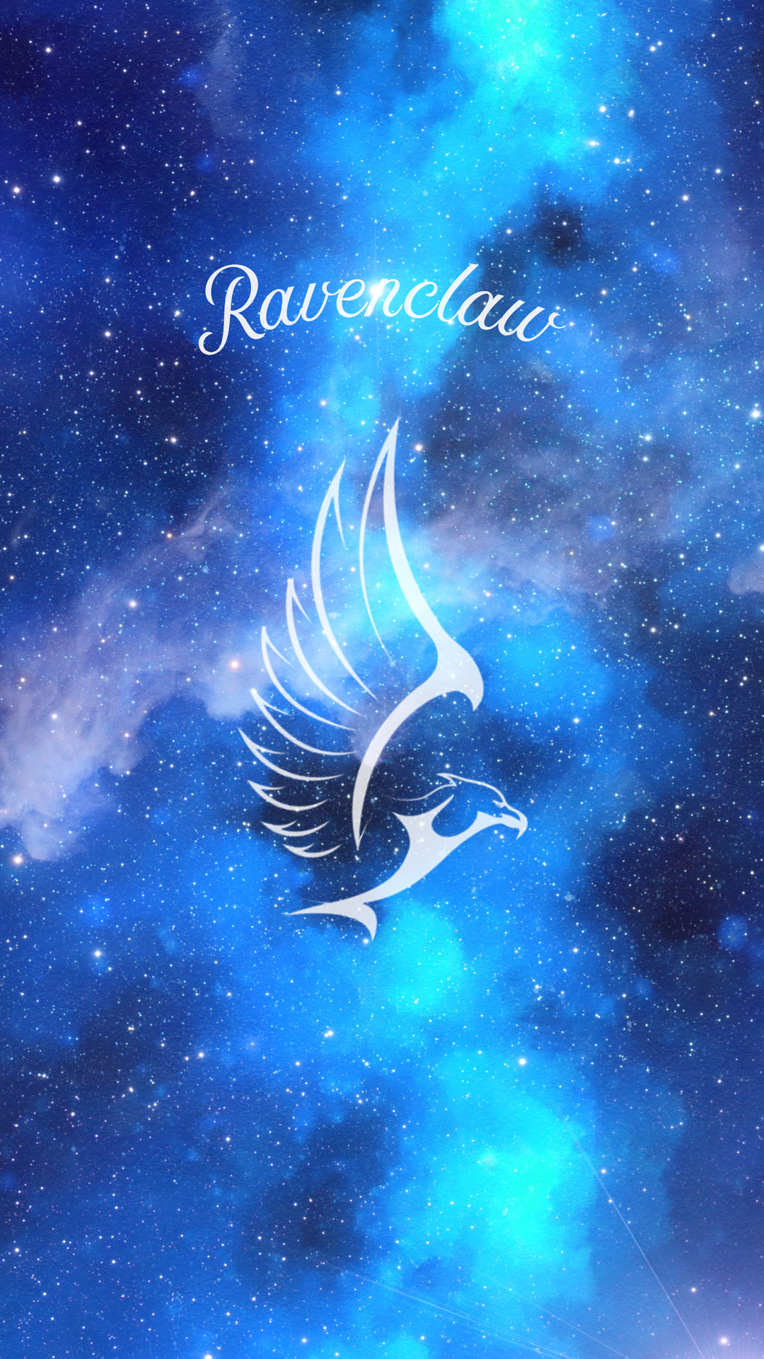 Rhaegar Is An Angel Who Deserves The Stars Harry Potter Phone Wallpapers Cosmos All Are Harry Potter Background Harry Potter Wallpaper Harry Potter Phone