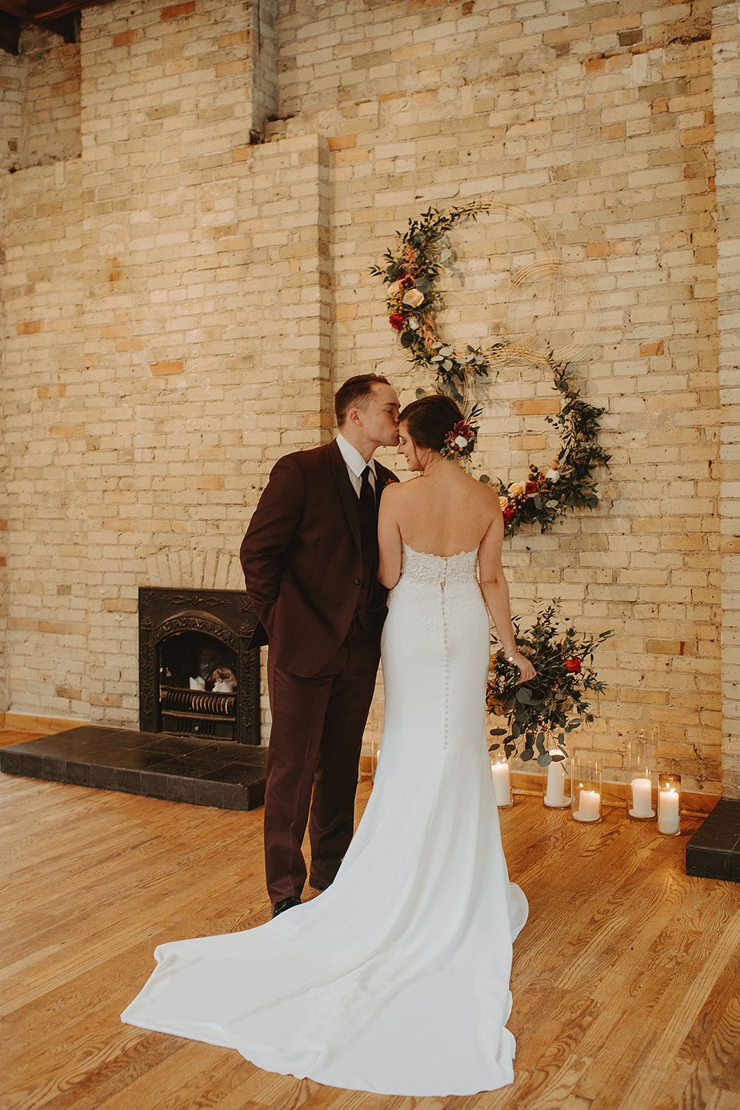 Pin On Wedding Planning Resources Miss Ruby Blog
