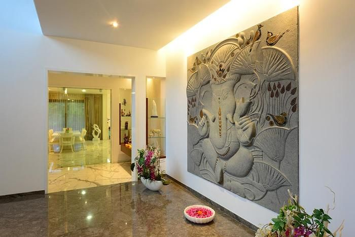 Foyer Designs : Foyer designs hp lakhani & associates furniture pinterest