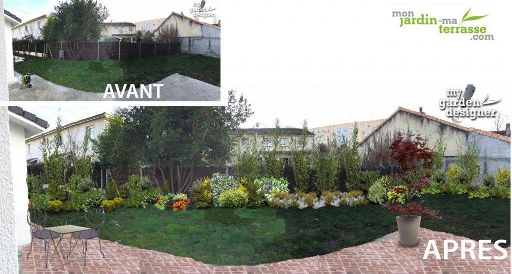 comment cacher vis a vis jardin. Black Bedroom Furniture Sets. Home Design Ideas