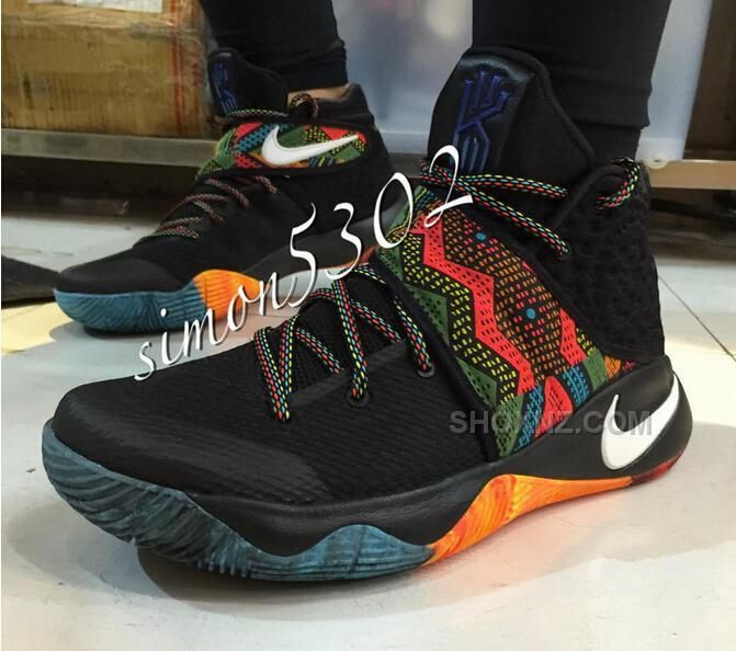 Nike Chaussures Hommes Basket Kdrama browse jeu JOUlP