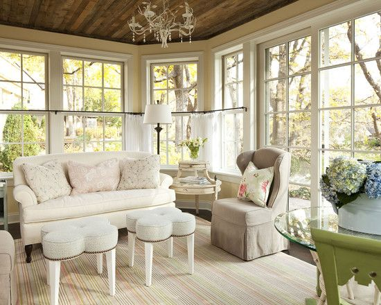 Shabby Chic Design, Pictures, Remodel, Decor and Ideas - page 2