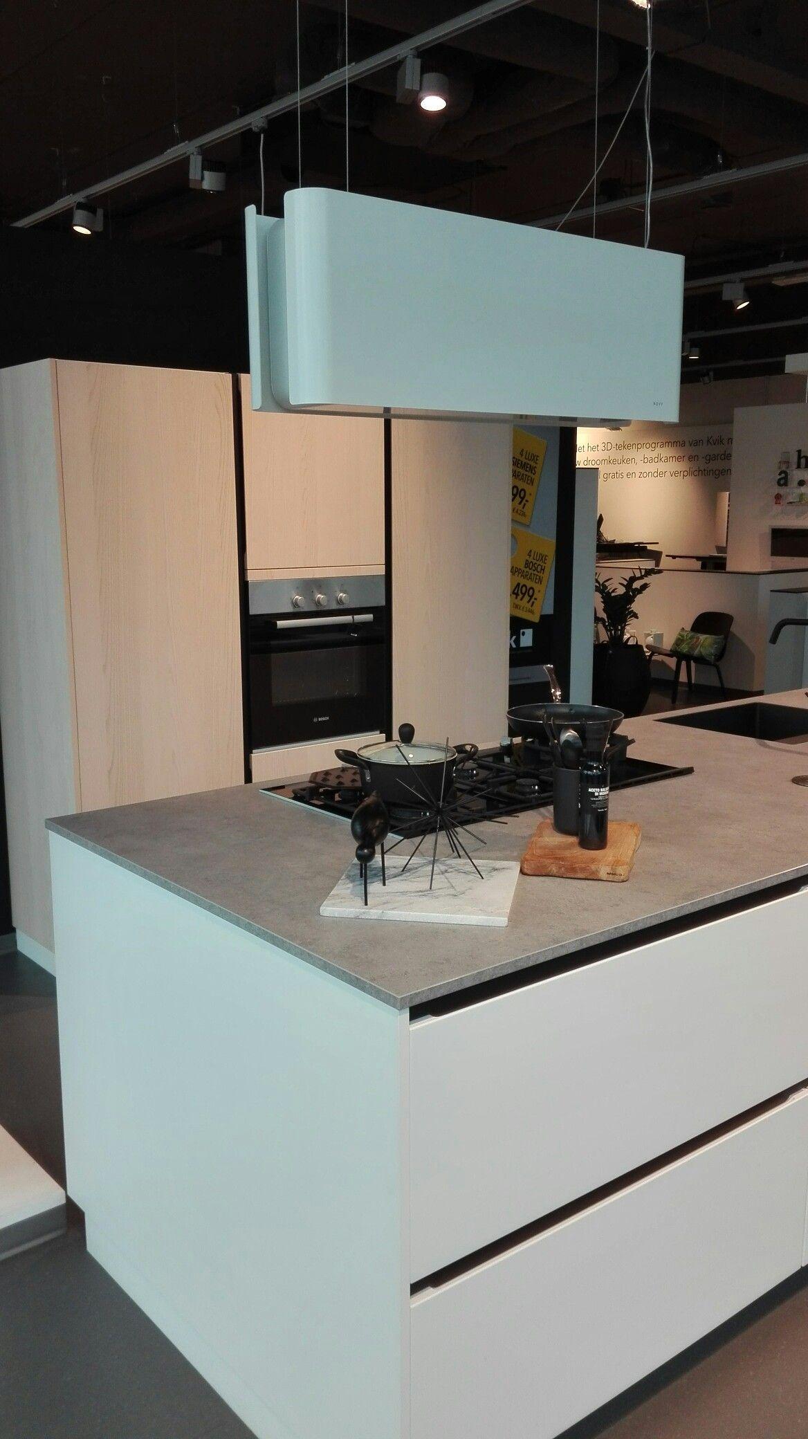Ziemlich Kostenlose 3d Küche Design Tools Fotos - Ideen Für Die ...