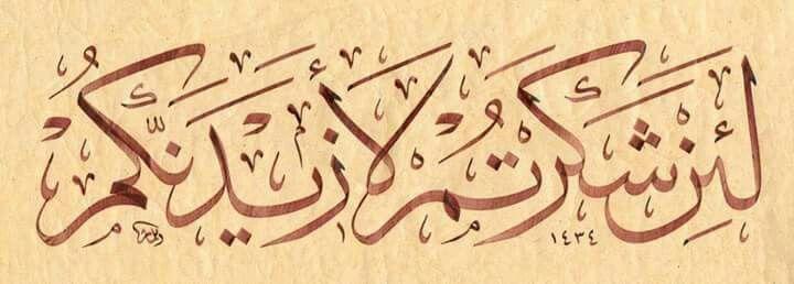 Pin By Umran Khalid On My Faith Islamic Art Calligraphy Islamic Calligraphy Arabic Calligraphy Art