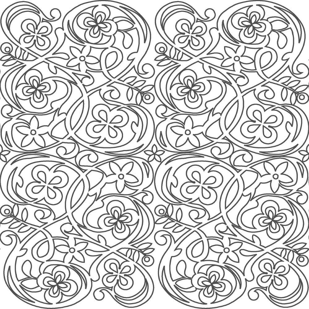 Coloring Pages Maker | High School Library | Pinterest | High school ...