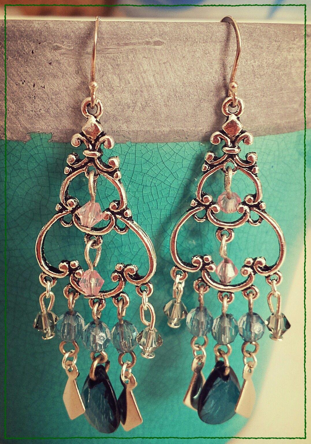 Pin de sandrine dercy en bijoux pinterest