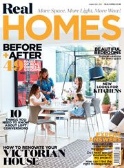 Real Homes Magazine September 2017 House And Home Magazine Kitchen Diner Extension Design Your Home