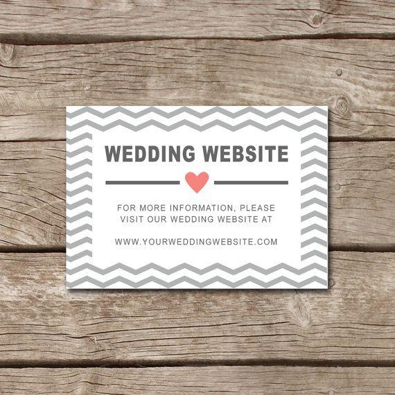 LIGHTBULB EVENTS: History and Etiquette: Wedding Invitations