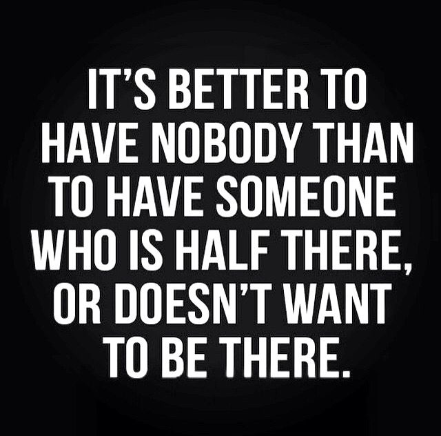 Always Be Better Quotes