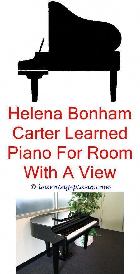learnpiano youtube learn piano notes best digital piano