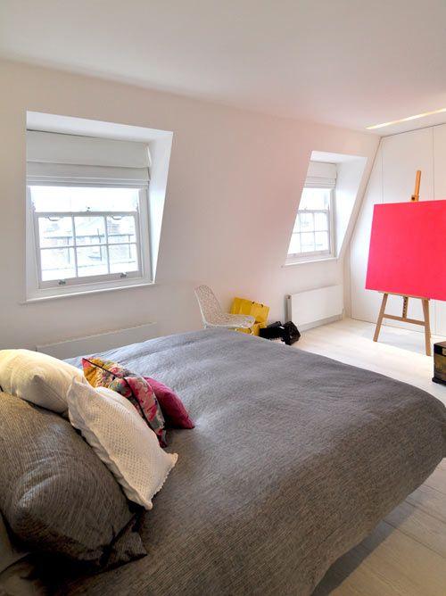 mobelderwelt/moderne-schlafzimmer-design/ Möbel Der
