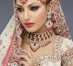 Exclusive Pictures Of The Most Expensive Antalya Wedding Of All Time Indian Bridal Outfits Bridal Lehenga Collection Indian Bridal Dress