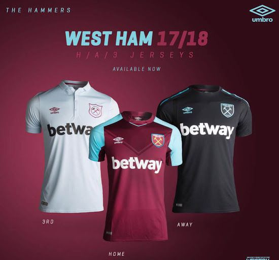 detailed pictures d469a 02ac0 Pin on – Soccer Jersey –