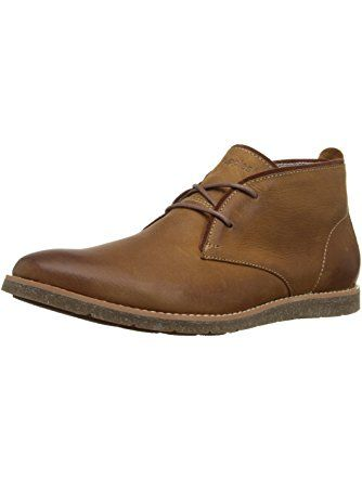 Hush Puppies Men S Roland Jester Chukka Boot Cashew Leather 10 W Us Hush Puppies Chukka Boots Boots Amazon Fashion Clothing