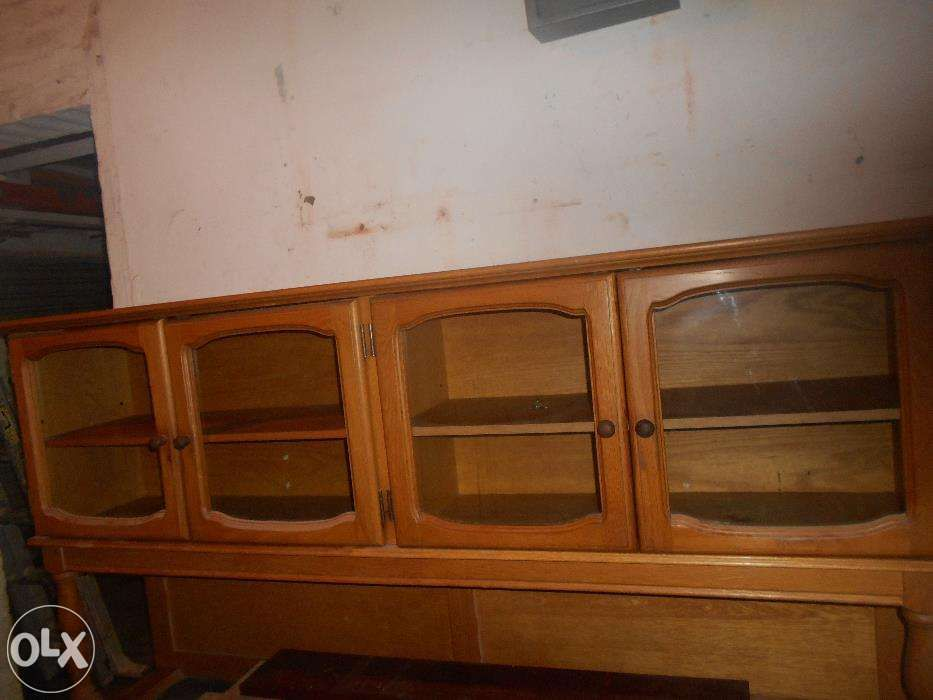 Archive Solid Oak Cabinet For Sale Amanzimtoti Olx Kitchen Tokai Gumtree South Africa