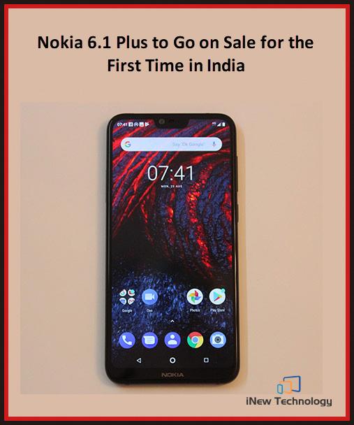 Nokia Phone Factory Unlocked Nokia Phones Unlocked Android