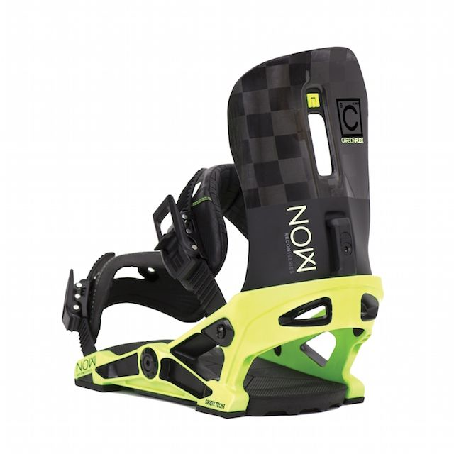 Snowboard Bindings, Golf Bags, Baby Car Seats