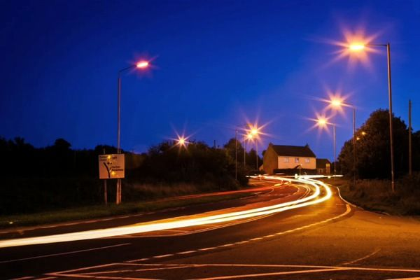 Low Light Photography Tips & Low Light Photography Tips   Say Cheese   Pinterest   Low lights ...