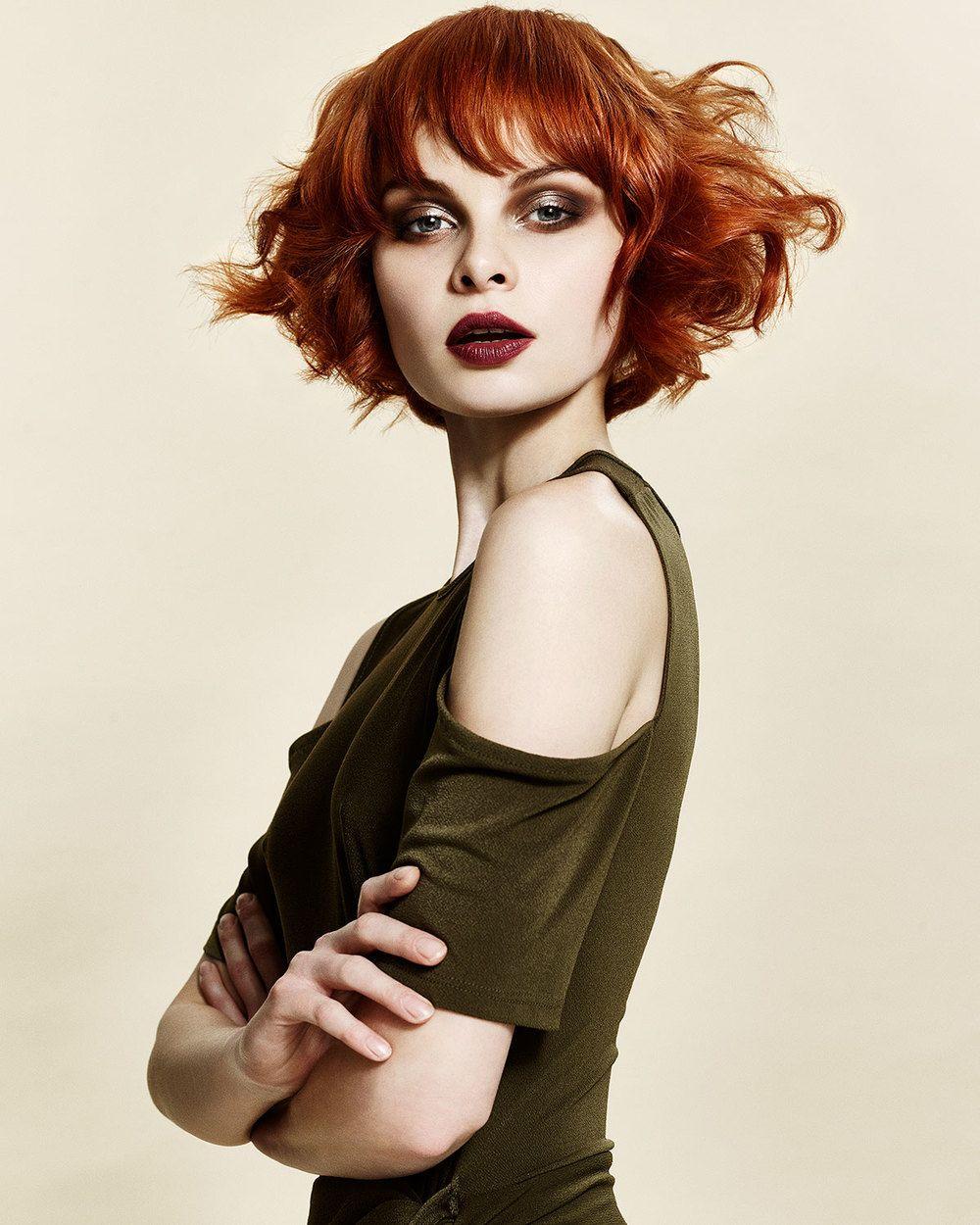 Hair Beauty, Photography Awards, Hairdresser