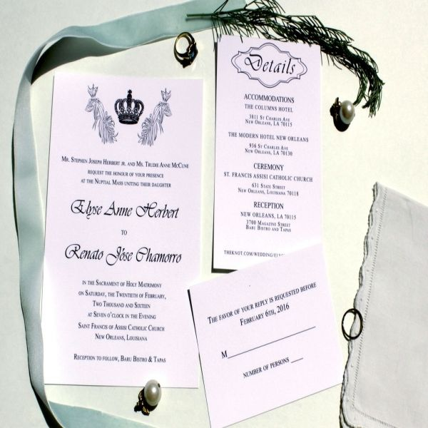 Pin Di Wedding Ideas Pinterest Wedding Wedding Invitations Dan