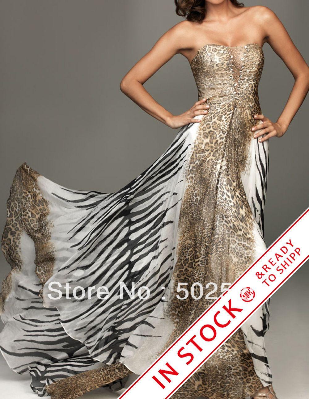 Abendkleider on AliExpress.com from $138.95 | Unbedingt kaufen ...