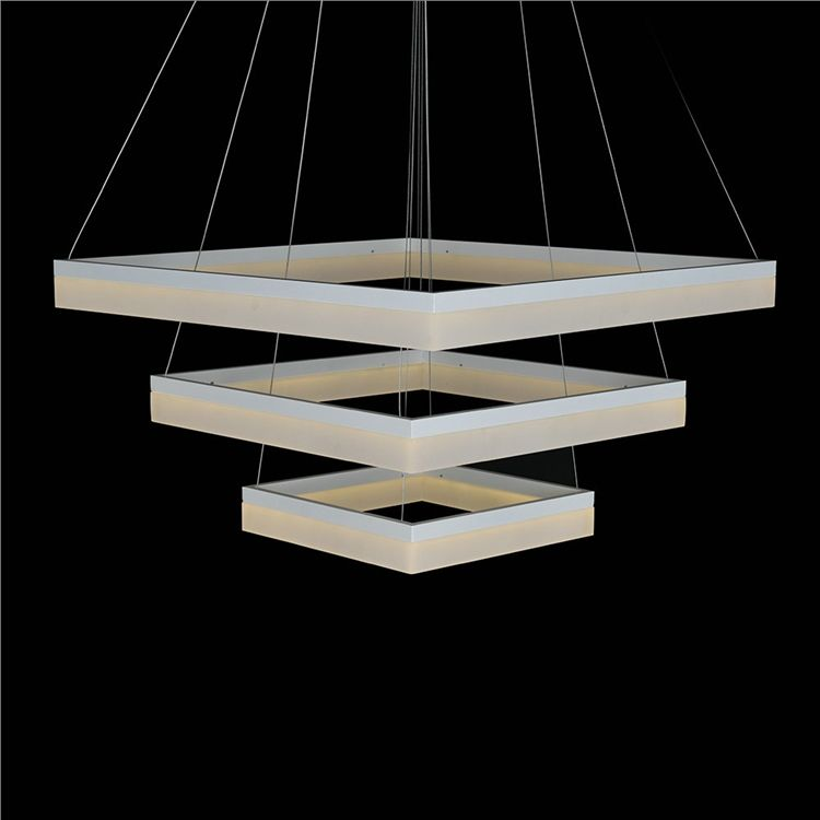 Ledペンダントライト 照明器具 天井照明 リビング 店舗照明 おしゃれ