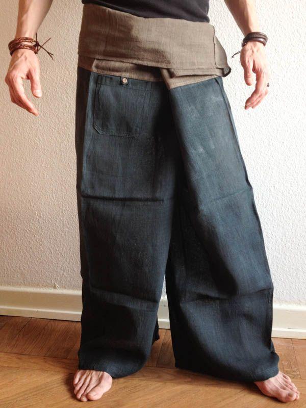 Wide Leg Pants Plus Size/'s Hippie Pants Party wear Pants -Palazzo Pants Travel Clothes -indian Handmade Comfy Summer Yoga Clothing