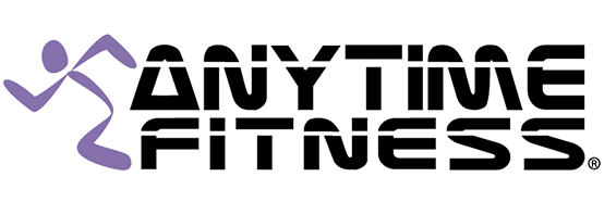 anytime-fitness-logo   Anytime fitness gym, Anytime fitness, Womens health magazine