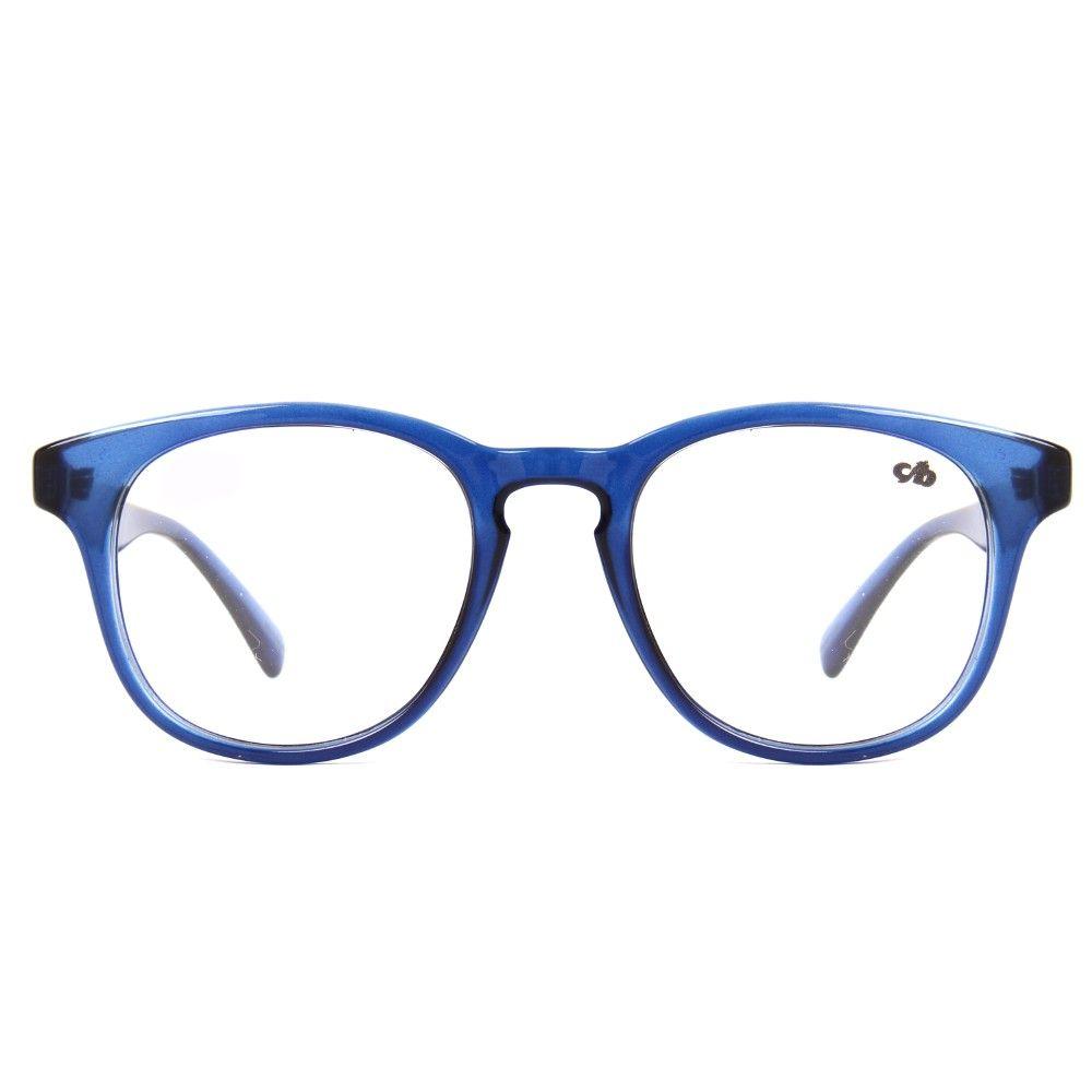 9e08159a00e96 LV.TR.0069.0101 - ARMACAO PARA OCULOS DE - ChilliBeans   Oculos