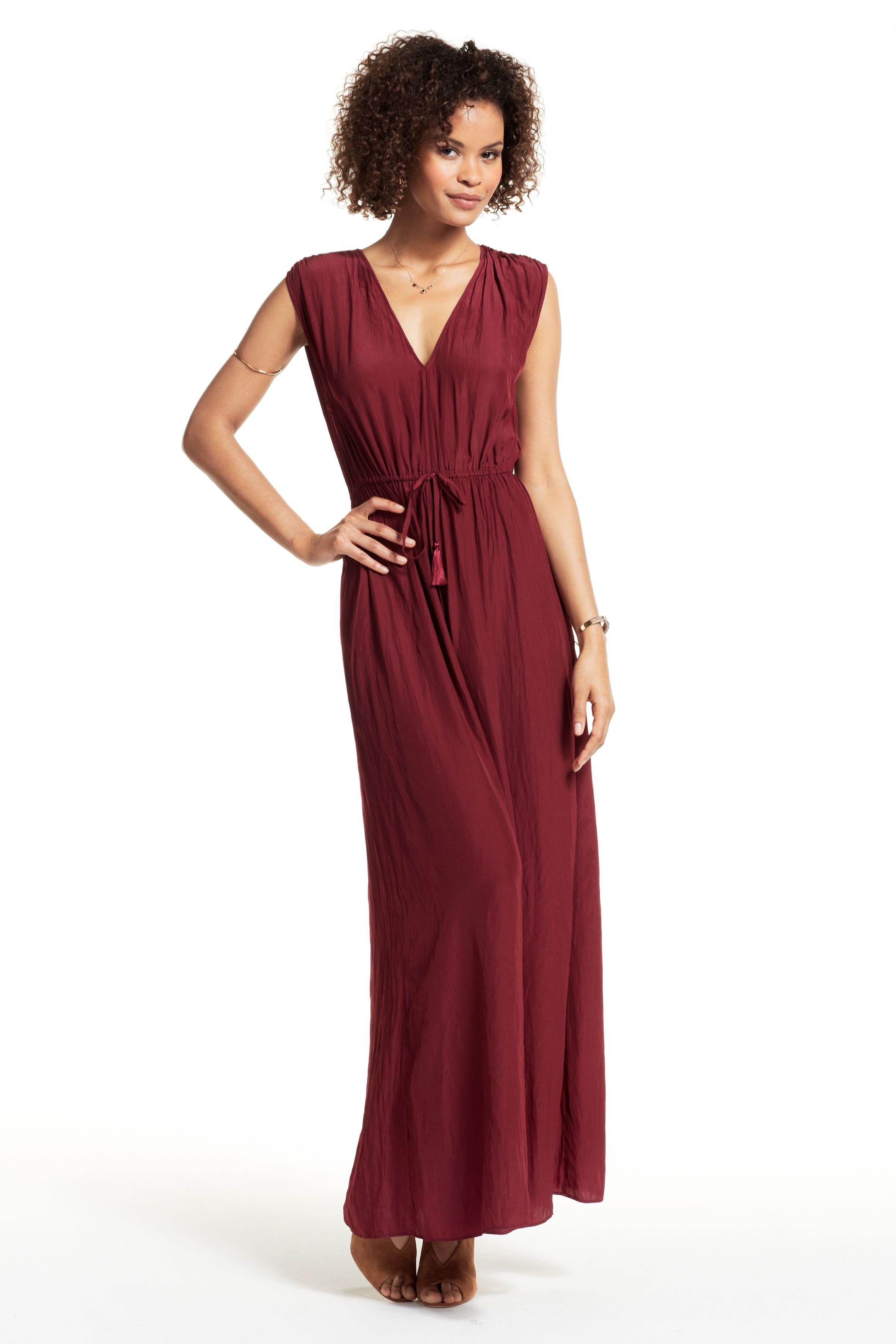 17++ Calypso st barth maxi dress ideas in 2021