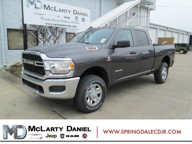New Ram 2500 In Springdale In 2020 Chrysler Dodge Jeep Jeep Fiat