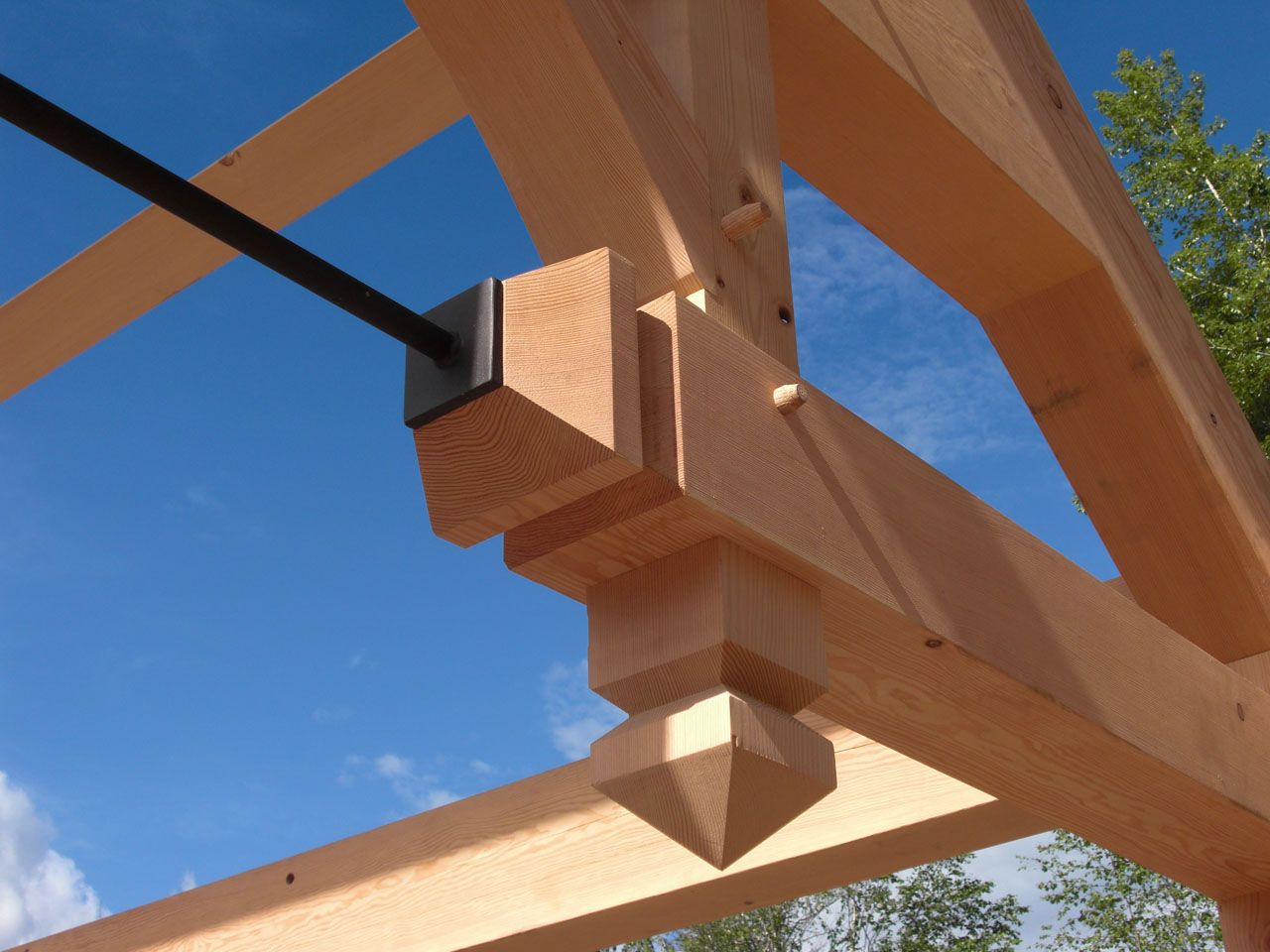 japanese joinery - Google Search