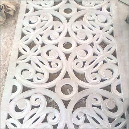 Grc Jali Manufacturer Supplier In Delhi Gurgaon Noida