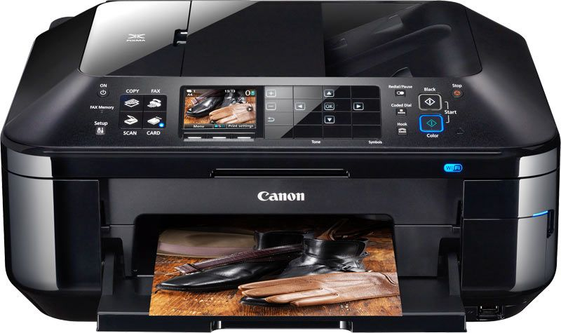 CANON MX882 SCANNER WINDOWS 7 64BIT DRIVER DOWNLOAD