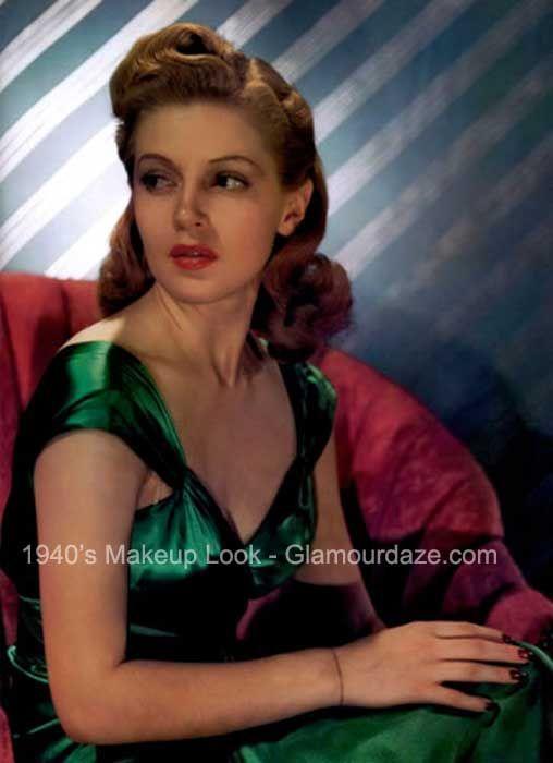 lana-Turner-1940s-makeup-look.