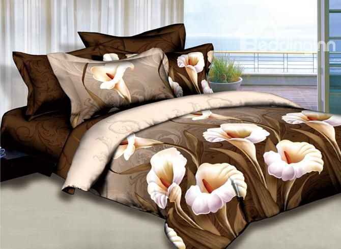 17 Best images about 3D Bedding sets on Pinterest   Water ripples  Dolphins  and Cotton bedding. 17 Best images about 3D Bedding sets on Pinterest   Water ripples