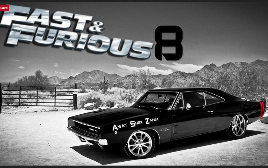 Fast And Furious Cars Wallpapers Hd Immagini Lusso Papere