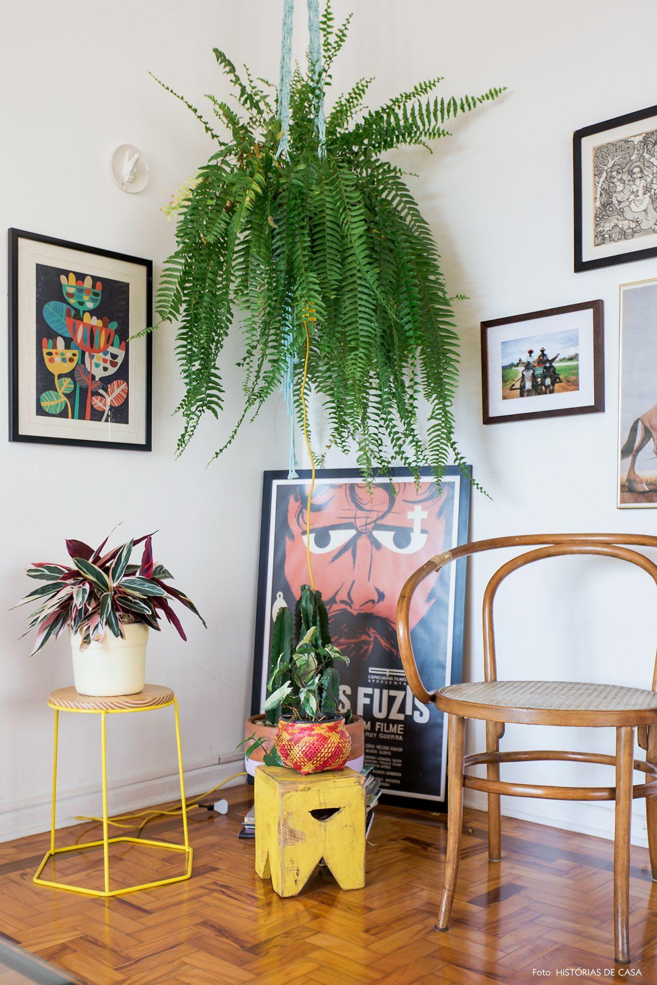 #unicorn nail #nail 2019 tendencia #decor chambre #disney nail #diy gegen langeweile #garden plans #garden aesthetic #diy geschenke