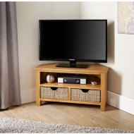 A Comprehensive Overview On Home Decoration In 2020 Cheap Tv Stand Oak Tv Cabinet Cheap Tv Units