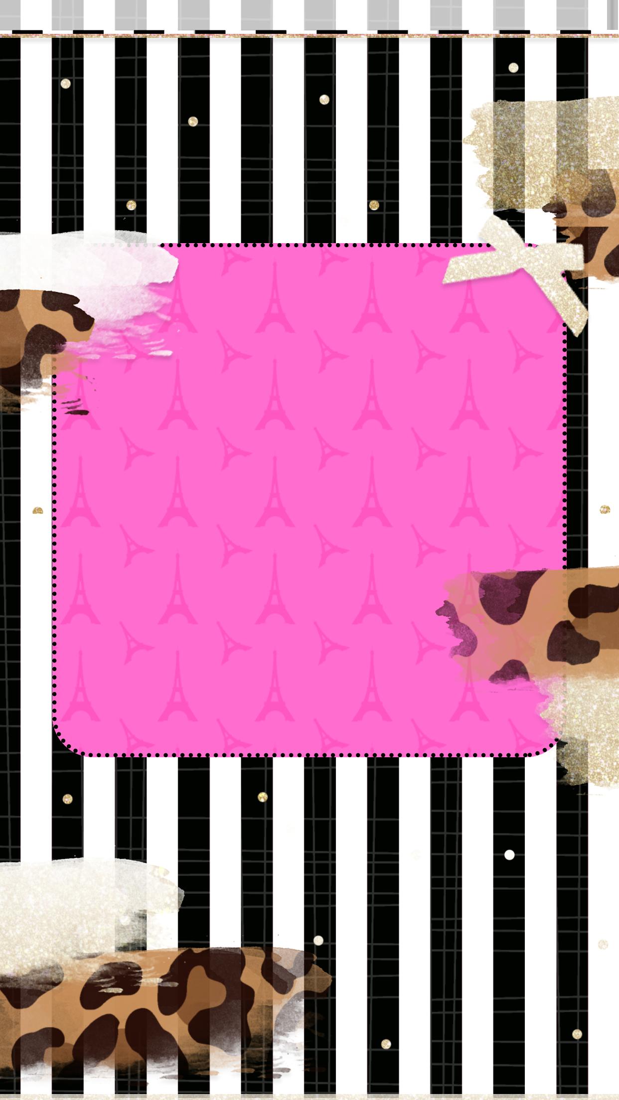 Shhimpinnin Backgrounds Pinterest Wallpaper Kawaii Wallpaper And Wallpaper Backgrounds
