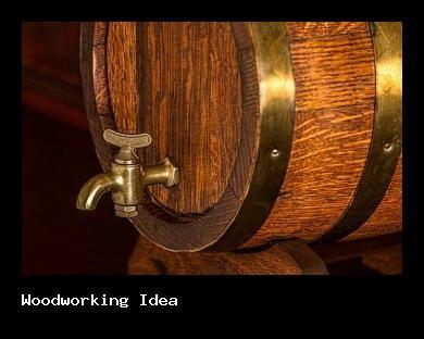 Free woodworking help at http://warrenwoodesign.com