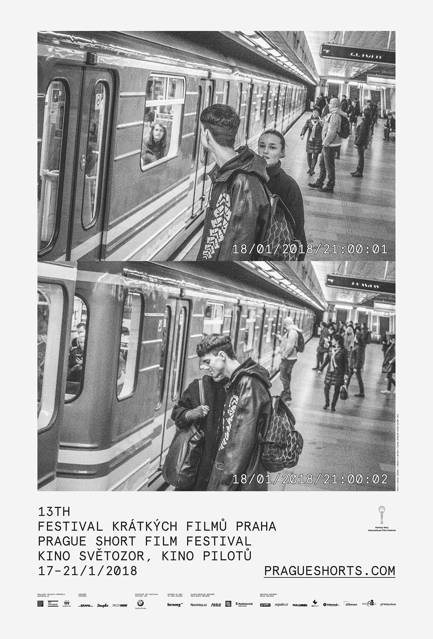 Resultat De Recherche D Images Pour Festival Kratkych Filmu Praha